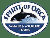 Spirit of Orca